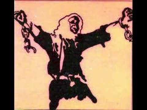 özgürlük türküsü - arix ve koyê dêrsim