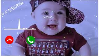 New Sms Ringtone Phone Notification Messages Ringtone Audio status Video Status Dev Ringtone Audio36
