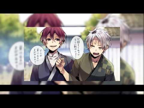 Kyou mo Sakura mau Akatsuki ni (今日もサクラ舞う暁に) Honeyworks | English Translation