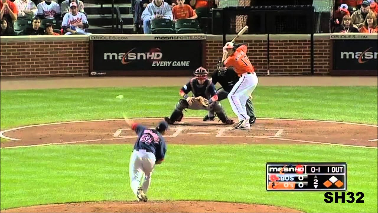 Manny machado baltimore orioles 2012 rookie highlights hd youtube voltagebd Image collections