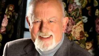 Watch Roger Whittaker Lemonade video