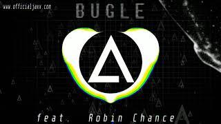 Bugle - Jaxx feat. (Robin Chance)