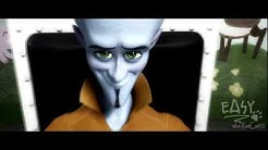 Megamind - Seven Nation Army