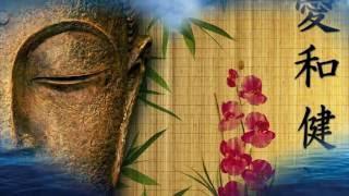 Nhạc Thiền Phật Giáo Hay Nhất - Tịnh tâm, thư thái, thư giãn, an nhiên - Nhạc Phật Giáo Không Lời