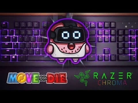 Steam Community :: Guide :: How to use not supported RGB peripherals