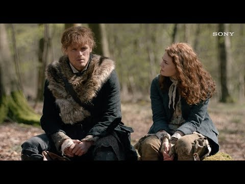 Breaking Down Episode 412 of Outlander