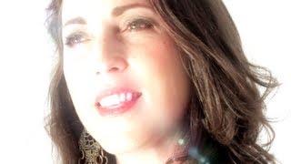 Rebekah Maddux El-Hakam - Hallelujah, I Love You (Official Video)