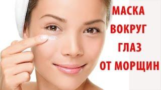 видео Маска из овсянки для лица: ухаживаем за кожей правильно