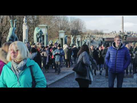 4k filming with a Canon 1DX Mark2 – DSLR | UNEM-Filmproduktion
