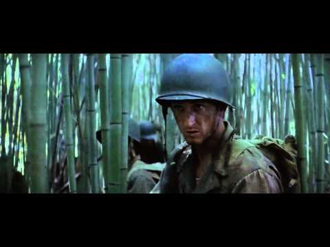 The Thin Red Line (1998) - Aletheia