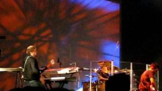 Rob Thomas - Still Ain't Over You - Reno