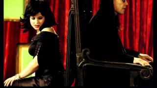 Kelly & Ozzy Osbourne - Changes (Felix Da Housecat