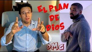 Drake - God's Plan / El plan De Dios