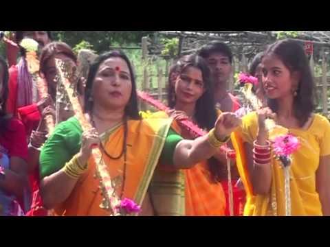 Bhola Ho Bum Bhola Bhojpuri Kanwar [Full Video Song] I Devghar Mein Dera Gaadab