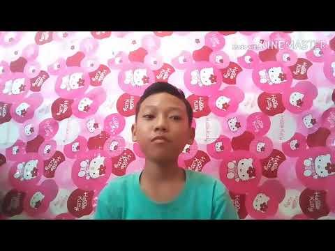 Ang Lupit Tapis Ang Hang2x Ng Cantoon Pa Like Subcribe Ang Comment