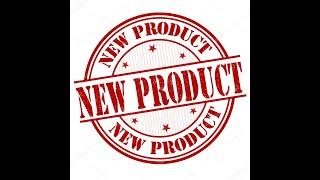 Новая продукция для активного образа жизни от компании OLYMPUS GROUP.