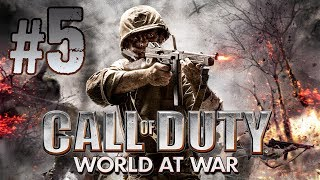 game call of duty legends of war