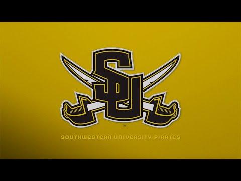 Why Southwestern University? | SU Athletics