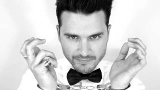 Michael Malarkey New Single