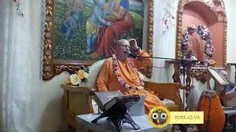 Чайтанья Чаритамрита Мадхья 19.159 - Бхакти Чайтанья Свами