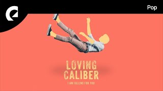 Loving Caliber - I Am Falling For You (SLCT Remix)