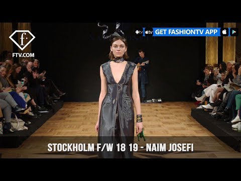 fashion tv cryptocurrency