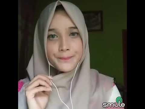 Al i'tirof by meta_ArmysVs21