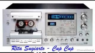 [ OM. SONETA ]  Rita Sugiarto  - Cup Cup MP3