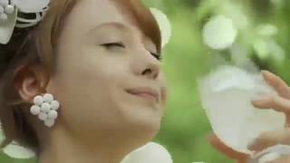 キリンビール ワインスプリッツァ ↓ 麻生久美子 博多大吉キリン ワイン...
