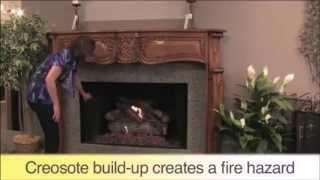 Wood Fireplace Inserts Baltimore Maryland (844) 462-8877 Baltimore Wood Fireplace Installations