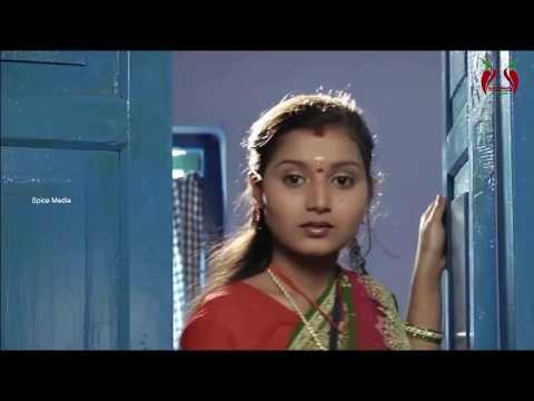 Newly married wife romance with her husband friend in Tamil Movie Ilakkana Pizhai thumbnail