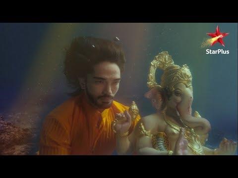 Nazar | Ansh Ki Jaan Khatre Mein