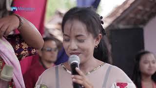 Nyusubi Weteng - Gerry Music Live Serang Wetan [05-09-2018]