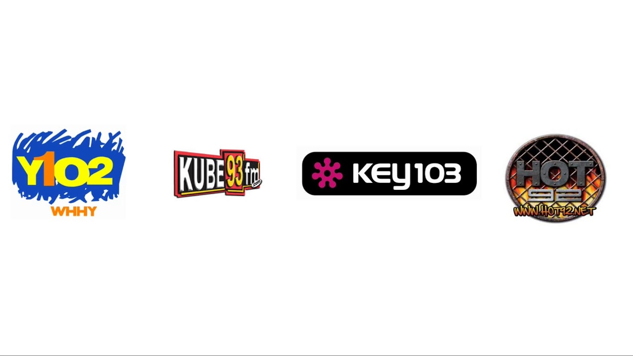 OUT OF Da KUBE - HipHop Jingles from ReelWorld