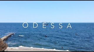 ODESSA (UKRAINE Part 2/5)(, 2016-06-25T09:34:16.000Z)