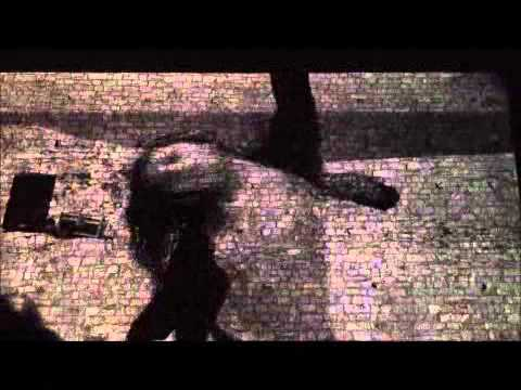 La leggenda di KASPAR HAUSER - MUSICAL ZOO FESTIVAL 2014