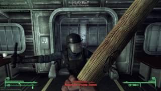 видео Оптимизация Fallout 3