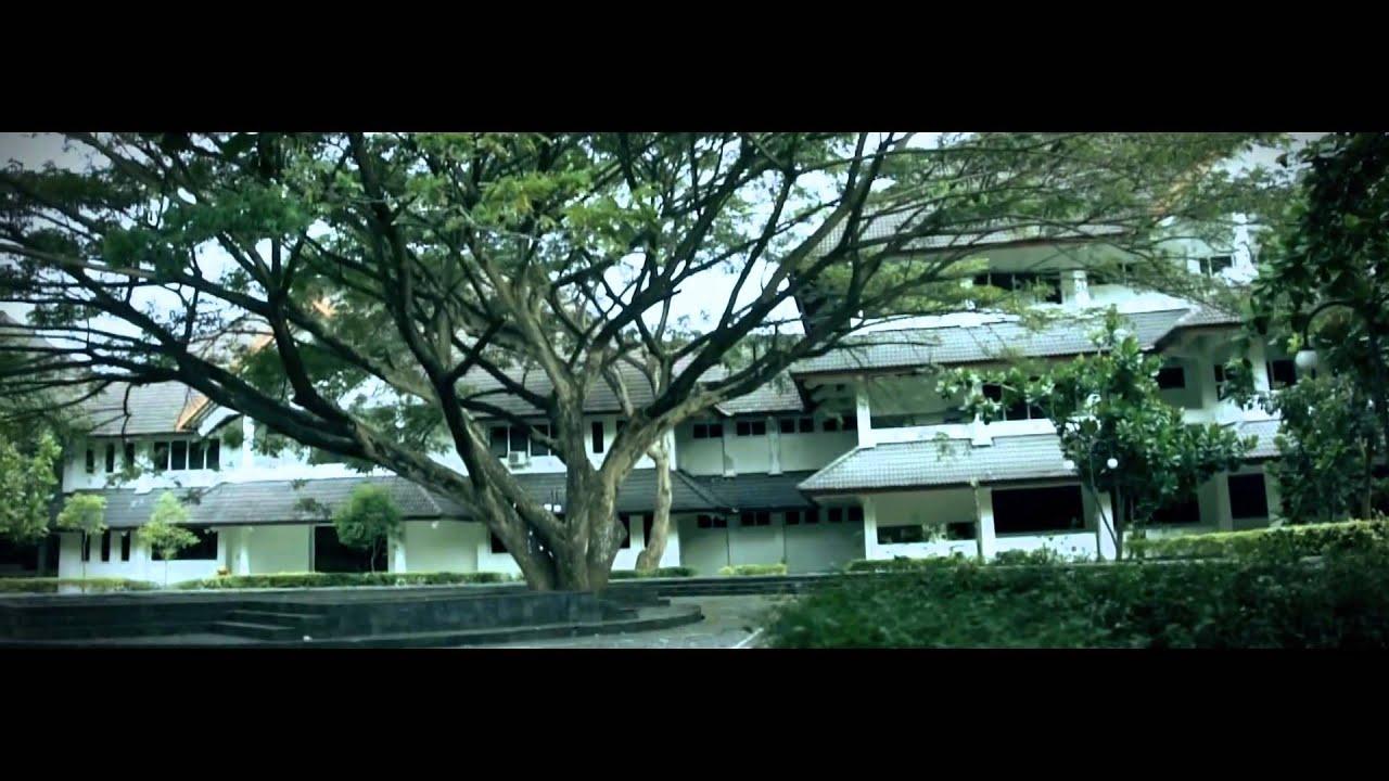 Profil Fakultas Seni Rupa ISI Yogyakarta  YouTube
