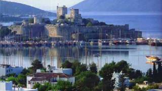 Bodrum Bodrum - Pearl of the Aegean Sea