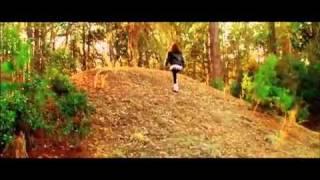 La Otra Hija - Trailer Español