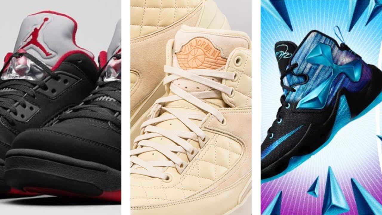 e88ed1e01355 Air Jordan 5