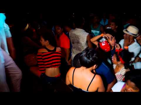 Sarao Intercolegial panamá - Discoteca The Gallery 15-11-2014   Entertainment PHOTOGRAPHY