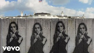 Sheryl Crow Woman In The White House (2020 Version)
