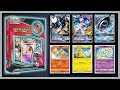 watch he video of NEW POKEMON PRODUCTS: Tapu Lele Collection Box, Shining Legends, Burning Shadows!