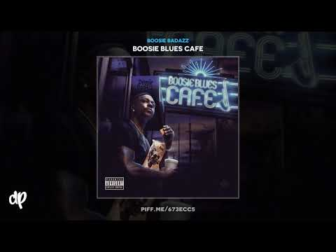 Boosie Badazz - Confused [Boosie Blues Cafe] Mp3