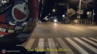 Neng Angin Tak Titipne Lagu Mp3 Gratis Video Mp4 3gp Mudah
