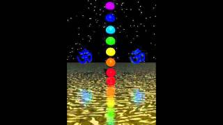 Alpha Binaural Beats Chakra Balancing Root to Crown.mp3