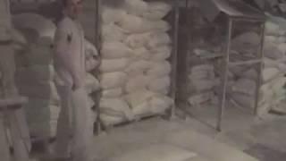 клип грузчик.mp4