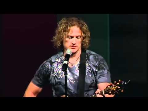 Tim Hawkins - Chick-fil-A Song
