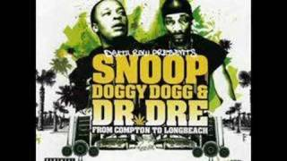 C-walk by Mike G. and Kasqa. Snoop Dogg - Just Dippin'
